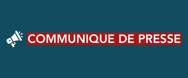 Communiqué : Coronavirus : entrepreneurs, comment bénéficier des aides du gouvernement ? Mise à jour au 12 mars 2020