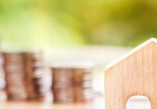 Covid-19 : le plan de soutien et d'investissement de la CPME pour les PME