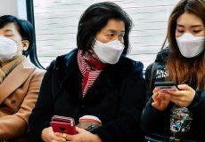 Enquête CPME-Coronavirus : quel impact sur votre activité ?
