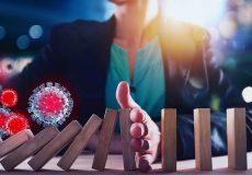 Principales mises à jour des mesures de soutien économique aux entreprises