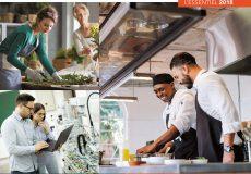 L'essentiel 2018 ! Accompagner les TPE-PME au cœur des Mutations