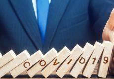Covid-19 : récapitulatif des aides d'urgence aux TPE-PME