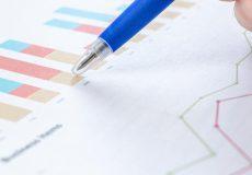 Loi de finances et réévaluation des actifs : les nouveautés pour 2021