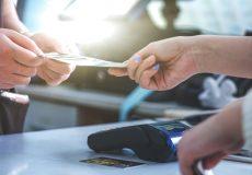 Enquête CPME sur les délais de paiements professionnels