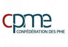 Actualités de novembre/décembre de la CPME Isère