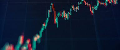 Les entreprises prises au piège du prix des matières premières