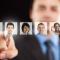 Groupe Industrie : L'emploi et le recrutement dans le secteur industriel